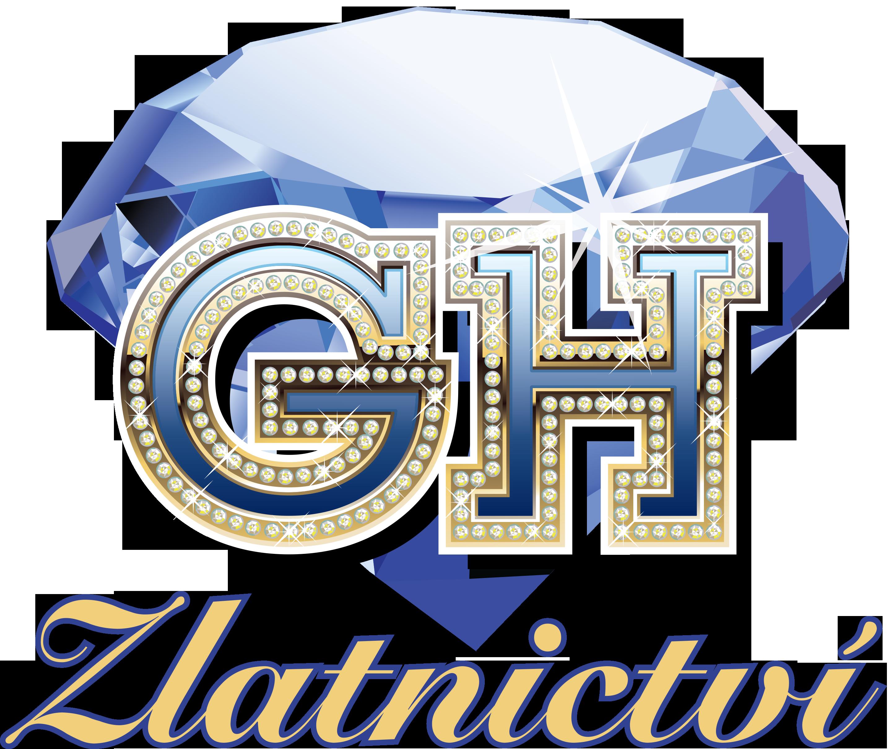 Zlatnictví GH – Litoměřice